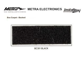 Picture of MF-BC301-5