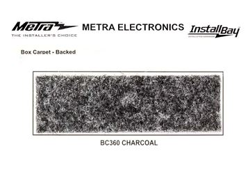 Picture of MF-BC360-5