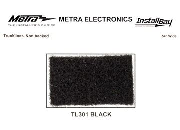Picture of MF-TL301