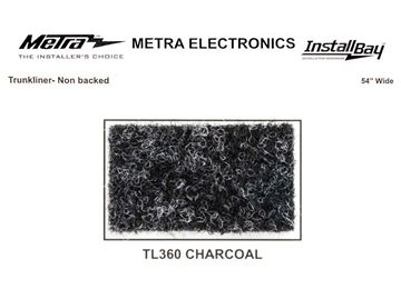 Picture of MF-TL360