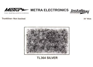 Picture of MF-TL364-5