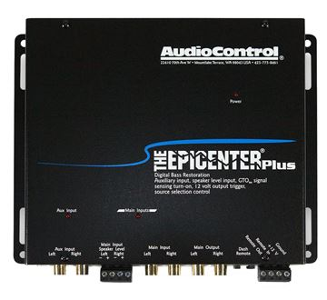 Picture of ACO-EPICENTERPLUS