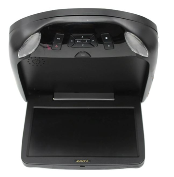 Picture of AX-ADVEXL10HD