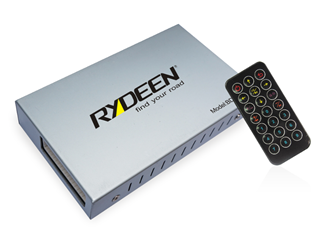 Picture of RN-RDV360-3D