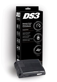 Picture of DS-DS3