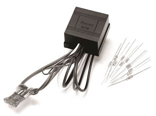 Picture of DS-451M