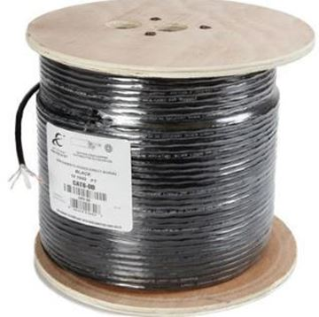Picture of MC-CAT6-DB-1000-SPOOL