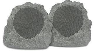 Picture of AA-ROCK80G