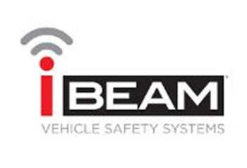Picture for Brand iBeam