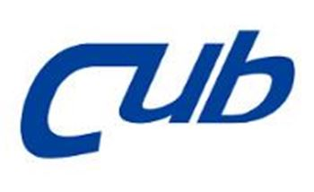Picture for Brand CUB