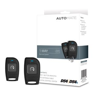 Picture of DS-D9115A