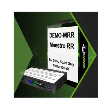 Picture of IM-DEMO-MRR