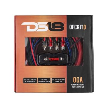 Picture of DD-OFCKIT0
