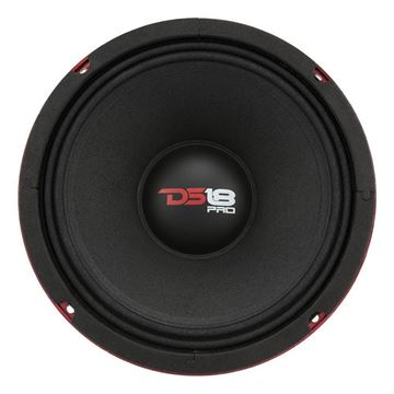 Picture of DD-PRO-NEO6R