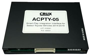 Picture of CX-ACPTY-05